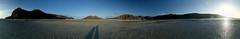 Playa Balandra (Pablo Leautaud.) Tags: mexico bajacaliforniasur playas bcs balandra pleautaud