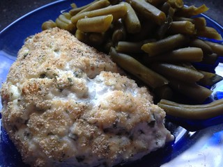food chicken uploaded:by=flickrmobile flickriosapp:filter=nofilter cheateralfredo