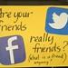 Digital Citizenship for High School Students