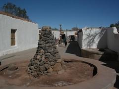 DSCN5155 (Meine Wanderlust) Tags: chile sanpedrodeatacama atacamadesert