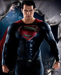 Henry Cavill as Superman - Man of Steel Kellog's Cereal Promo Image (Henry Cavill Fanpage) Tags: hot sexy hunk superman henry actor british facebook manofsteel hcf cavill cavil henrycavill henrycavillfanpage httpwwwfacebookcomhenrycavillfans httpwwwhenrycavillversecom henrycavillfb