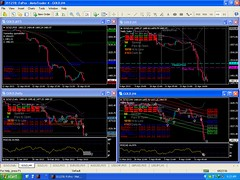 _gold update 2013-04-15 (lekimphuongminh@yahoo.com) Tags: gold jimmy goldprice jimmygroup goldstrategy