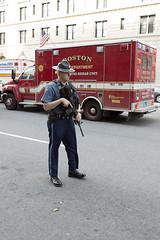 262B2561ES (brianjdamico) Tags: boston terrorist terrorism bostonma bombing terroristattack bostonmarathon2013 bostonmarathonbombing tsarnaev bostonmarathonattack bostonmarathon2013bombing