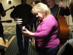 066 Joe Val Saturday 02-16-13 3-17-23 PM.23.jpg (MarlasPhotos) Tags: bluegrass bass guitar iso400 mandolin banjo acoustic fujifilm musicfestival bluegrassfestival bluegrassmusic f36 0125sec hpexif xs1 bostonbluegrassunion joevalbluegrassfestival joevalbluegrassfestival2013