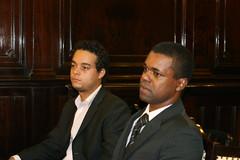 IMG_0037 (Tribunal de Justia do Estado de So Paulo) Tags: de centro da americana paulo tribunal so visita palacio salesiano justia universitrio unisal tjsp monitorada