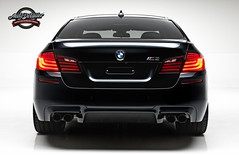 BMW F10 M5 (autodetailer) Tags: our car shot photos signature f10 bmw what series goes thats behind photographed studios behindthescenes m5 each automobiles perfection detailed lightroom stateoftheart a autodetailer relnofollowwwwautodetailercoa hrefhttpwwwautodetailerco