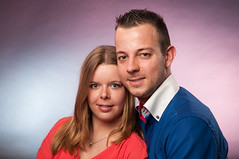 Kelly and Dirk in love (Maik Rovers (FastKids Fotografie)) Tags: nikon d90 sb26 storbist lumopro fastkids