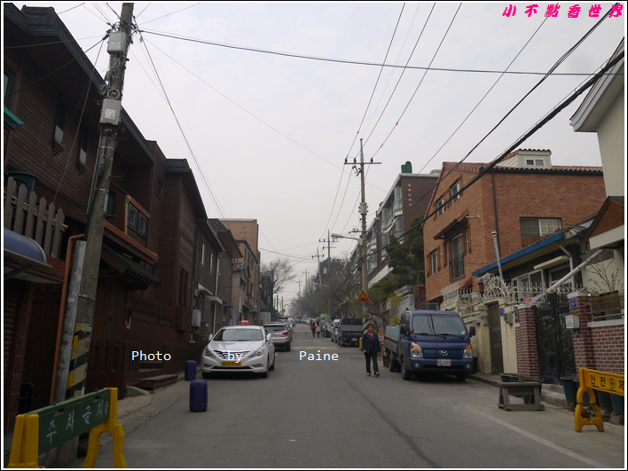 0405仁川新浦炸雞 自由公園 中國城 富平地下街 (34).JPG