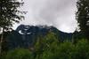 IMG_4218.jpg (Backpacking With Bacon) Tags: washington northerncascades hiking mtpilchuck granitefalls unitedstates us