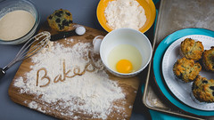 179A4573-1 (den_ise11) Tags: lighting holiday black kitchen fruit 35mm canon studio photography muffins baking nikon shadows basket background egg gray july fresh fisheye made blueberry homemade setup muffin flour fourth bake softbox 15mm baked whisk alienbees