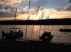 Derniers feux du soir (timinou_1) Tags: valledejoux coucher soleil lesbioux ombres lumire
