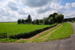 DSCF7985.jpg (amsfrank) Tags: biking fietsen amstel oudekerk