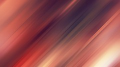 641_CGS (Cretatus Design Studio) Tags: color gleam abstract procedural hd backgrounds glimmer shimmer beam light