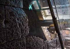 (Kujo1087) Tags: fujifilm fujinon fuji x100t xphotographers street streets streetphotography lovers love rain shade ahdes composition abstract vision textures pointofview italy verona warm cold passion