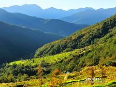DAO-86842 (Chen Liang Dao  hyperphoto) Tags:   taiwan