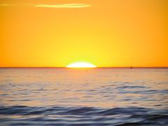 Warnemnde - August 2016 (qingyao2009) Tags: warnemnde see strand