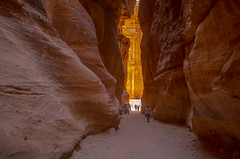 DSC_0429 (ashish_d) Tags: jordan travel petra wadirum amman