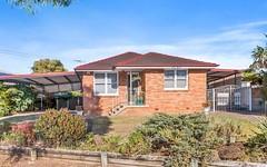 6 Barnett Street, Ashcroft NSW