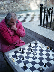 (Crdoba Argentina Street Photography by Facundo L) Tags: seleccionar