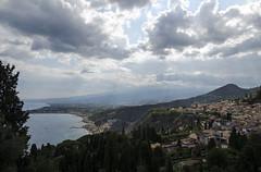 Taormina (Jeanluke83) Tags: sicilia taormina greco nikon d5100 teatro