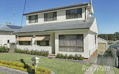 49 Turnbull Street, Fennell Bay NSW