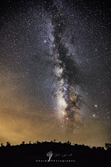 WILL II (Obaid_Musabbeh) Tags: 5d markii mark2 deepskyobject beauty photoshop pretty travel postprocessing astrology deepsky milkyway astrophotography longexposure mountain night nightsky mountains hues tree oman beautiful digitalphotography astronomy astro composite galaxy fineart landscapes stars universe statdust yogi trees 5ds 1635mm yoga