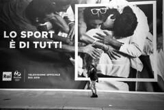 Torino (Valt3r Rav3ra - DEVOted!) Tags: lomo lomography lca lomolca torino piemonte italy valt3r valterravera visioniurbane streetphotography street bw biancoenero blackandwhite ilfordhp5 analogico analog 35mm film sovietcamera