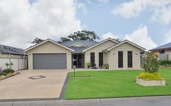 16 Radford, Heddon Greta NSW