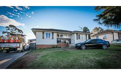 60 Heckenberg Avenue, Busby NSW