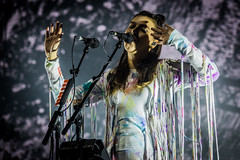 Nanna Brynds Hilmarsdttir - Of Monsters and Men - John Peel Stage - Glastonbury 2016 (MoreToJack) Tags: glastonbury2016 johnpeel worthyfarm ofmonstersandmen glastonbury band summer nannabryndshilmarsdttir folk musicfestival indie pilton glasto sheptonmallet omam music live somerset