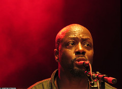 20150528_23 Wyclef Jean at Liseberg, Gothenburg, Sweden (ratexla) Tags: wyclefjean 28may2015 2015 canonpowershotsx50hs concert music live gig show tour hiphop reggae soul rb person people human humans man men guy guys homosapiens dude dudes artist artists performance liseberg storascenen gteborg goteborg gothenburg sweden sverige scandinavia scandinavian europe entertainment popstar celeb celebs celebrity celebrities famous musik konsert earth tellus life organism photophotospicturepicturesimageimagesfotofotonbildbilder norden nordiccountries wyclef