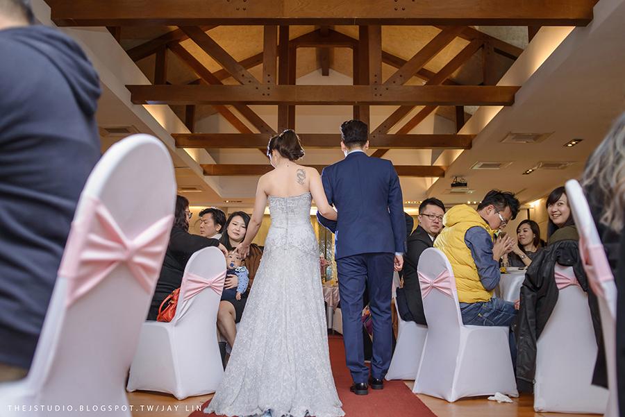 婚攝 青青食尚花園 婚禮紀錄 婚禮攝影 推薦婚攝  JSTUDIO_0133