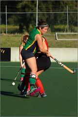 W3 GF UWA VS Reds_ (133) (Chris J. Bartle) Tags: september17 2016 perth uwa stadium field hockey aquinas reds university western australia wa uni womenspremieralliance womens3s 3