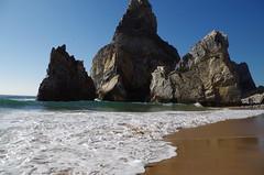 IMGP4412 (hlavaty85) Tags: praia da ursa beach