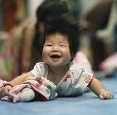 16140022 (Jacko Chen) Tags: hugo meyer primotar 15cm f27