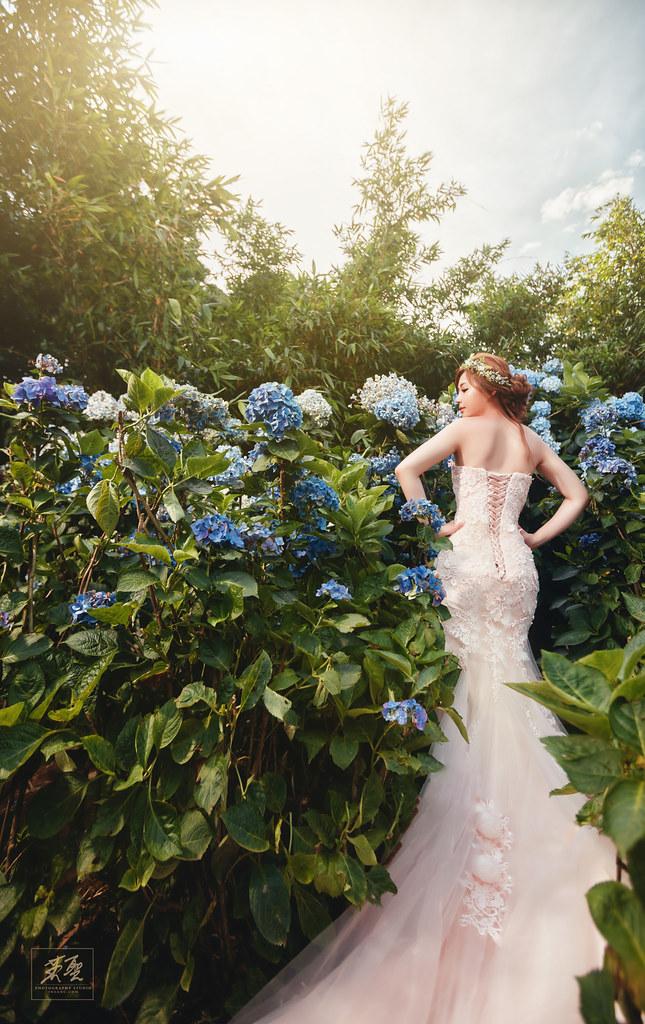 婚攝英聖-婚禮記錄-婚紗攝影-29373620346 3492762afe b