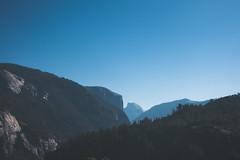 El Capitan 3 (_donaldphung) Tags: twins peak twinspeak bixbybridge pointreyestreetunnel elcpitan pfeifferbeach