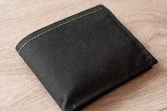 IMG_5608 (Andrei CV) Tags: sew diy wallet