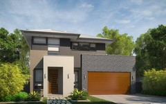 Lot 931 John Black Drive (Elara Estate), Marsden Park NSW