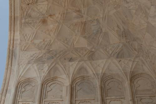 Agra 2016 - Taj Mahal - DSC07576.jpg