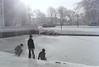 dutch winter (98) (bertknot) Tags: winter dutchwinter dewinter winterinholland winterinthenetherlands hollandsewinter winterinnederlanddutchwinter