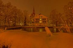 Kloster K
