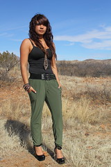 Julie 003 (Az Skies Photography) Tags: 2 arizona rio female canon eos rebel model julie az rico february 2013 2213 riorico rioricoaz t2i modeljulie 222013 canoneosrebelt2i eosrebelt2i february22013