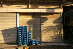West side of yokohama#23 (tetsuo5) Tags: yokohama ef1740mmf40l 天王町 explored 横浜市 保土ヶ谷区 hodogayaku eos5dmarkⅱ tennnohcho