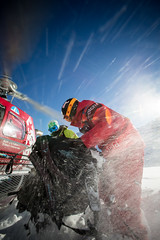 Swatch Skiers Cup 2013 - Zermatt - PHOTO D.DAHER-16.jpg
