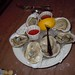 Grand Central Oyster Bar & Restaurant_1
