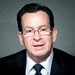 WWL: Governor Malloy on the Blizzard, UConn and the State Budget