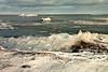 K7_13727 (Bob West) Tags: winter ontario ice beach clouds lakeerie cloudy greatlakes 4c k7 rondeauprovincialpark southwestontario bobwest pentax1650f28