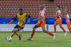 NOT BAD ? (Faisal Alqaisy) Tags: football kuwait bader      kazma    qadseya    almotawaa