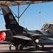 F-16C Fighting Falcon - WA - 86-0273